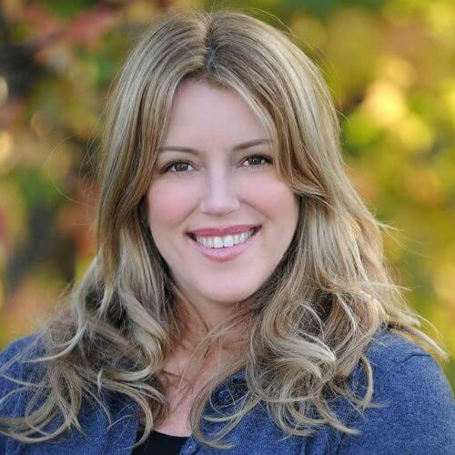 Dr. Melissa Flanigan