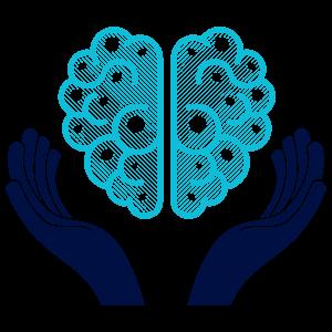 Image result for behavioral health