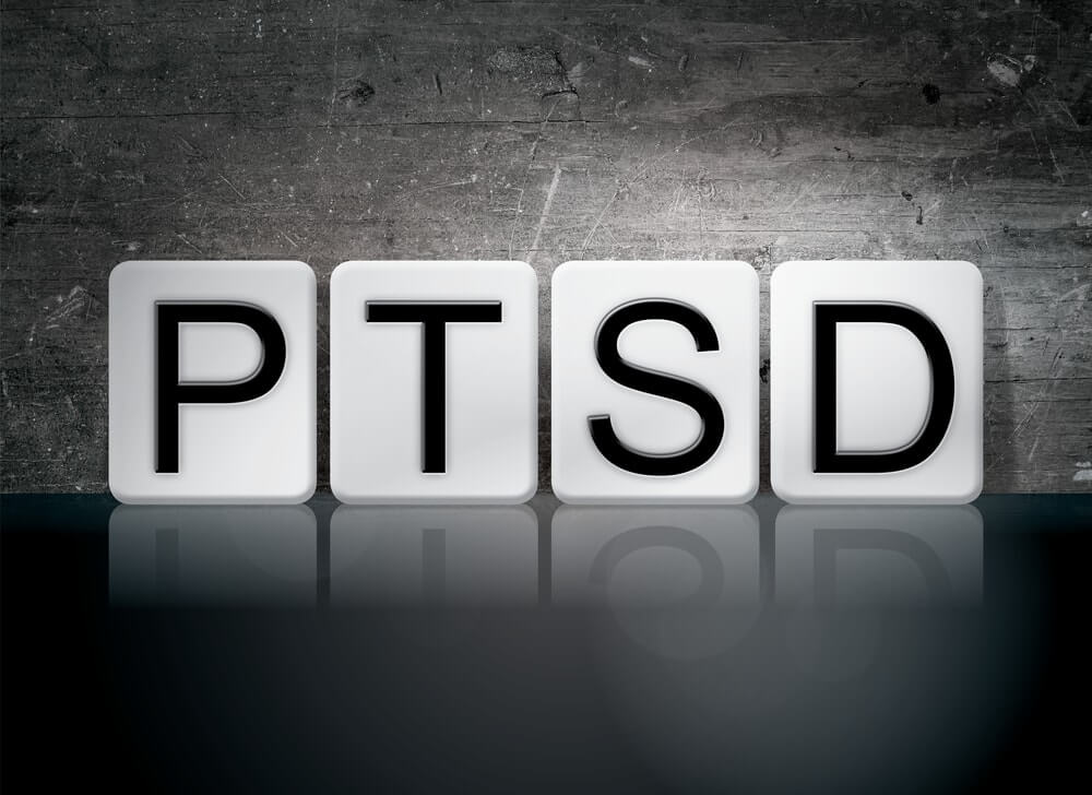 PTSD Symptoms and Signs of Post Traumatic Stress Disorder