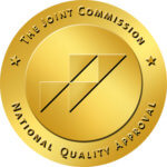 Joint Commission Accredited Addiction Treatment Center