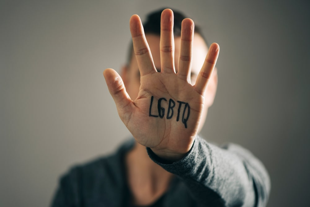 LGBT Friendly Guide