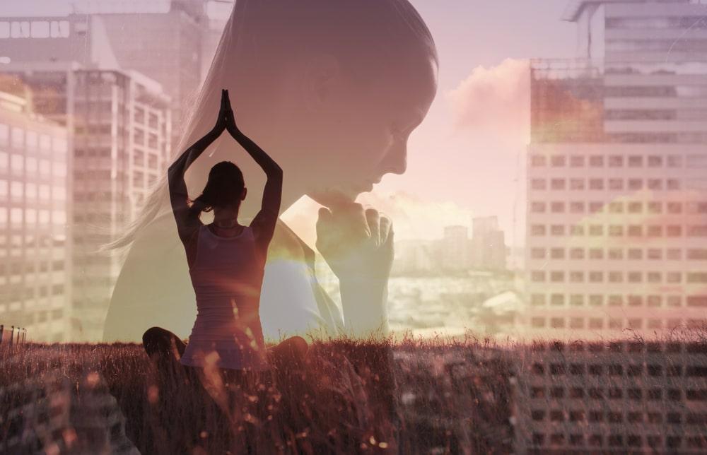 Mindfulness / Meditation Techniques