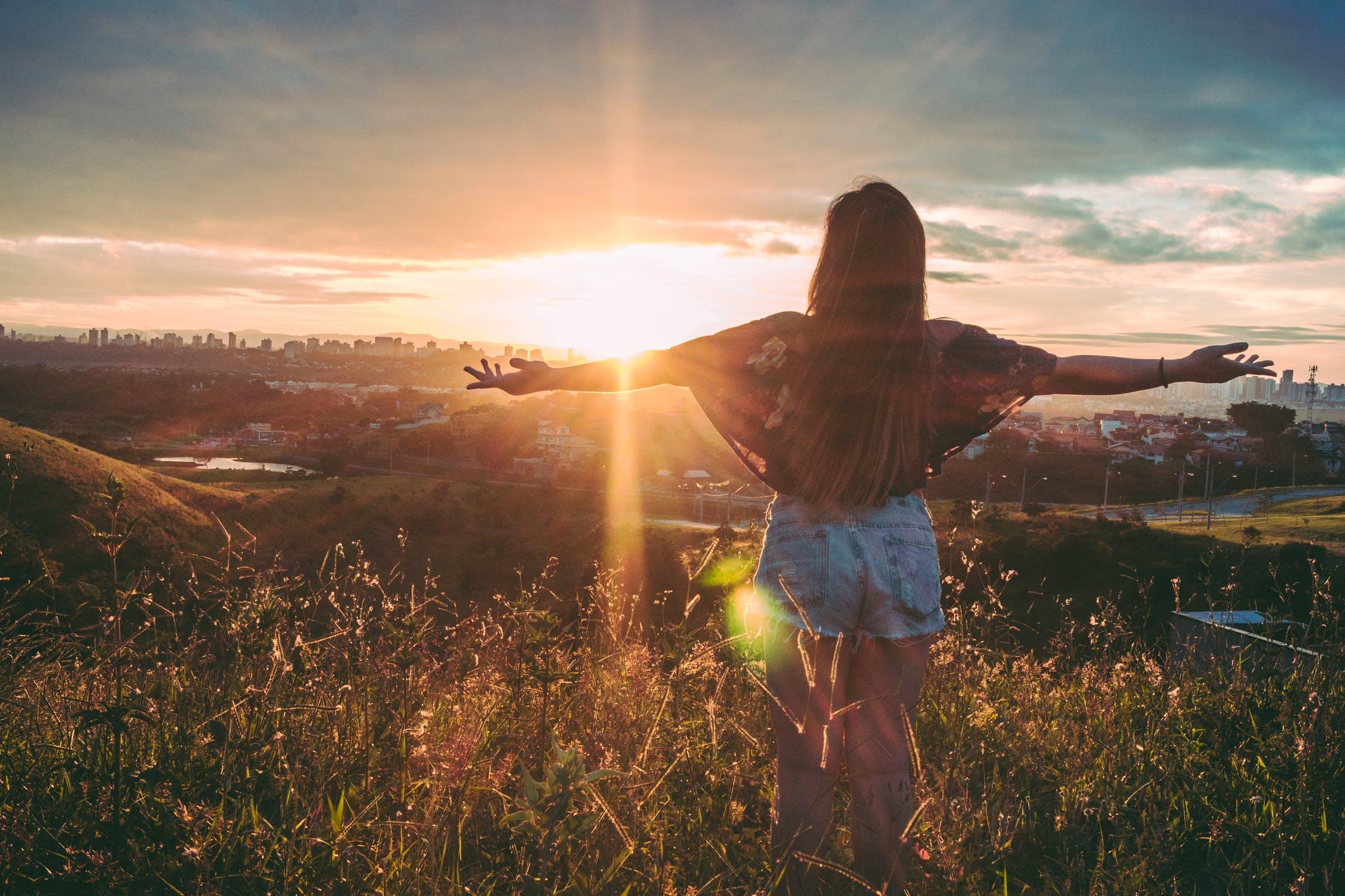 Southern California 12-Step Alternatives