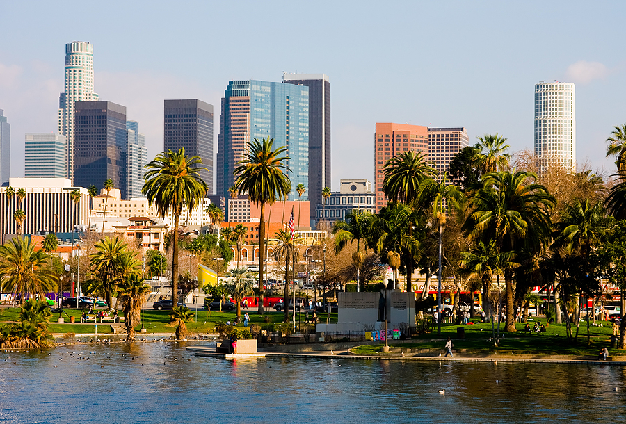 los angeles addiction recovery community